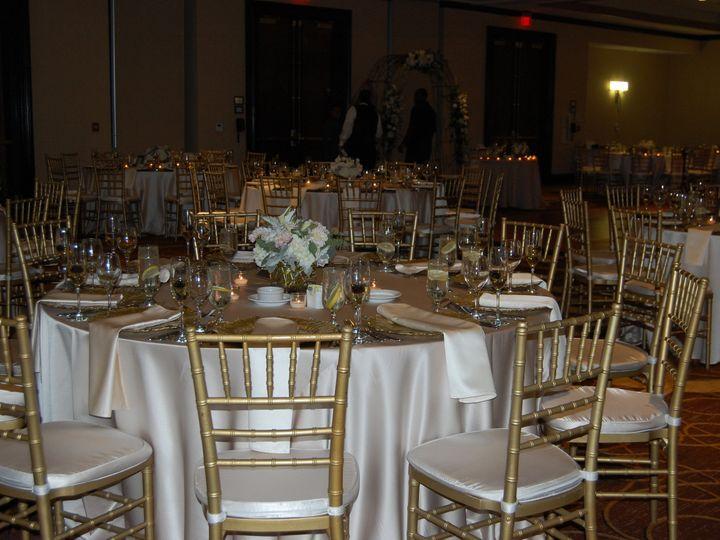 Tmx 1443020289524 Dsc0183 Needham Heights, MA wedding venue