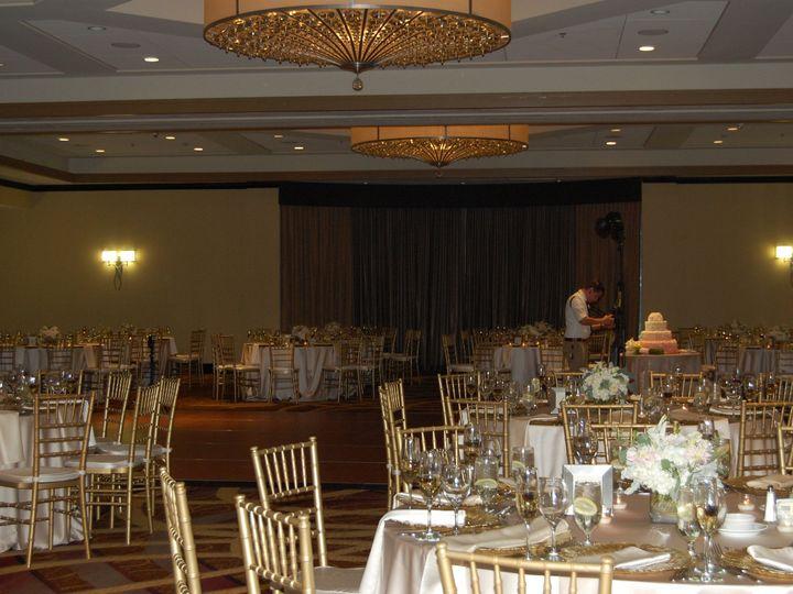 Tmx 1443020310554 Dsc0184 Needham Heights, MA wedding venue