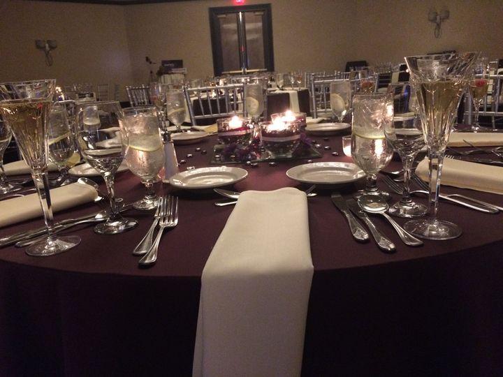Tmx 1474466294833 Burbank 4 Needham Heights, MA wedding venue