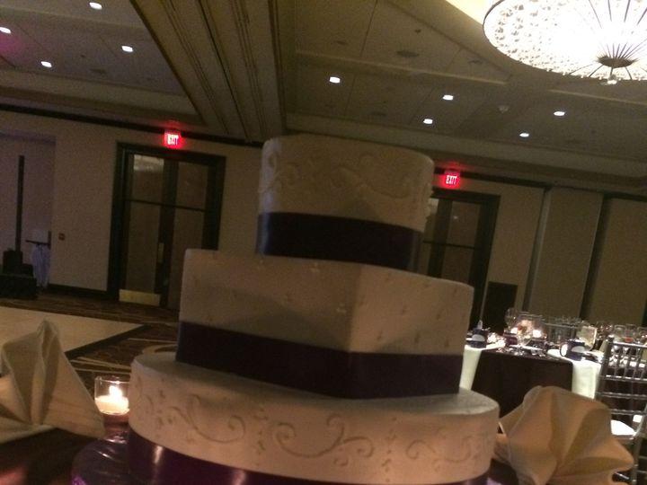 Tmx 1474466315143 Burbank 5 Needham Heights, MA wedding venue