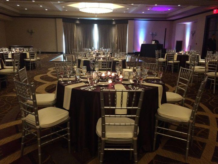 Tmx 1474466329844 Burbank 6 Needham Heights, MA wedding venue