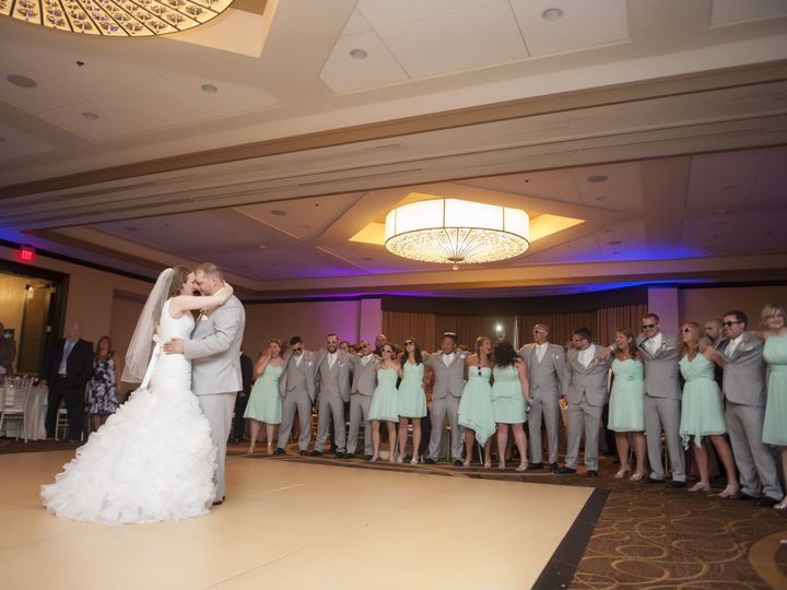 Tmx 1474466376904 Cole Wedding 2 Needham Heights, MA wedding venue