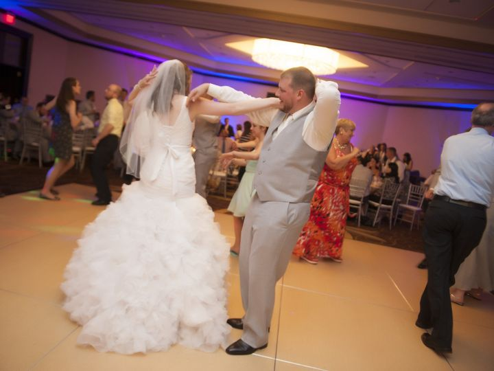 Tmx 1474466687774 Cole Wedding 6 Needham Heights, MA wedding venue