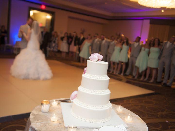 Tmx 1474466689313 Cole Wedding 3 Needham Heights, MA wedding venue