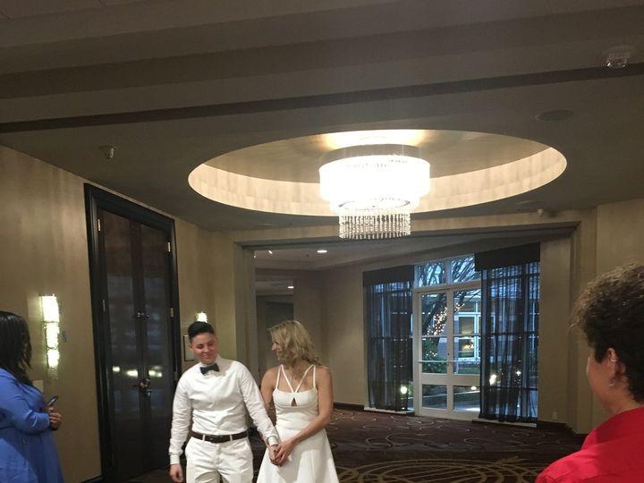 Tmx 1474468416214 Ruff Wedding 2 Needham Heights, MA wedding venue