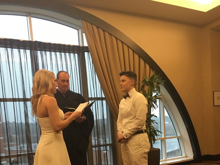 Tmx 1474468494063 Ruff Wedding 5 Needham Heights, MA wedding venue
