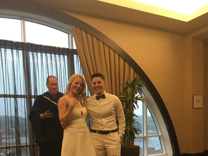 Tmx 1474468555909 Ruff Wedding 8 Needham Heights, MA wedding venue