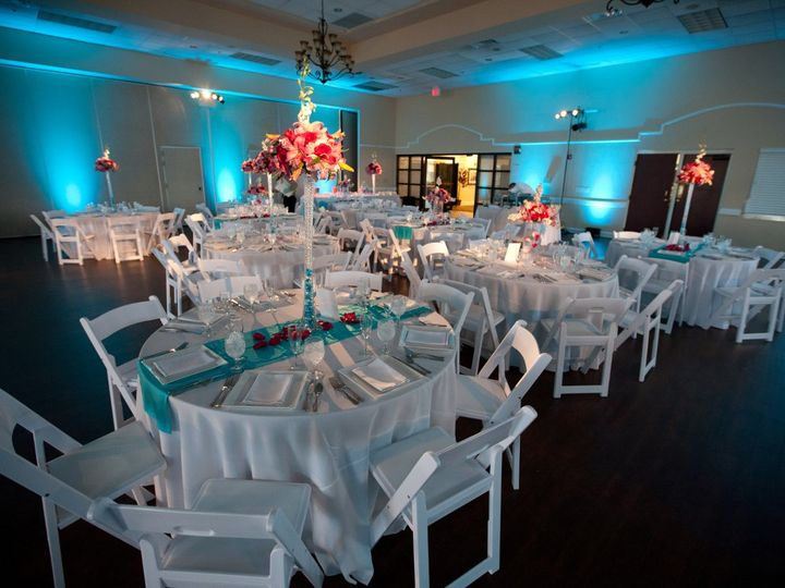 Tmx 1340394312944 0373MegSte082911W1481730894O Chesapeake wedding eventproduction