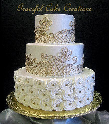 Affordable Wedding Cakes Mesa Az