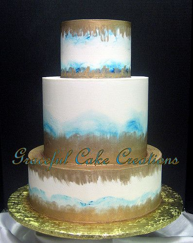 Graceful Cake Creations Mesa Az