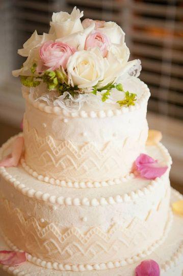butler cake 1