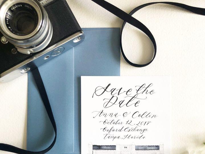 Tmx Img 2957 51 1054279 Winter Park, FL wedding invitation