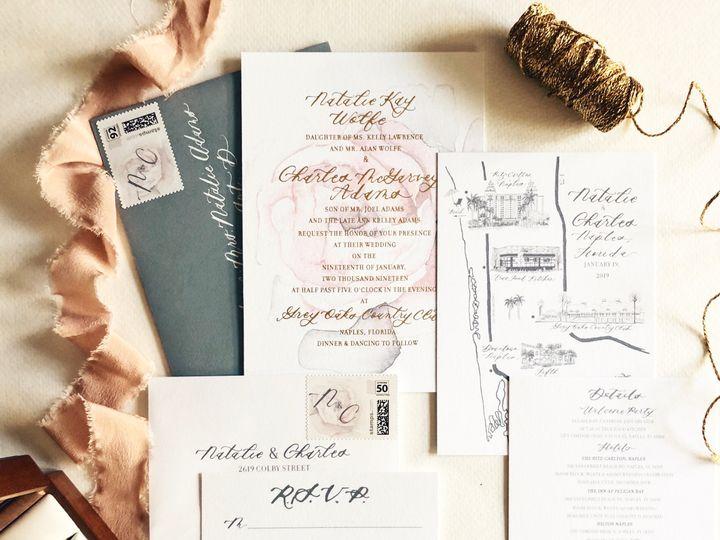 Tmx Img 4002 51 1054279 Winter Park, FL wedding invitation