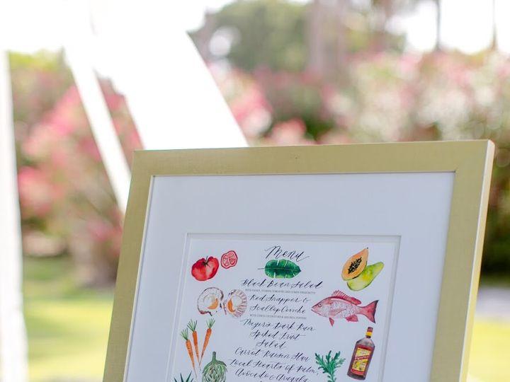 Tmx Img 4971 51 1054279 Winter Park, FL wedding invitation
