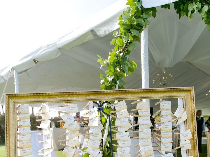 Tmx Img 4973 51 1054279 Winter Park, FL wedding invitation