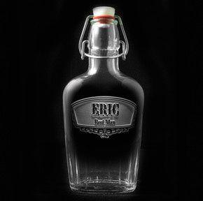 Tmx 1436383369052 Groomsmen Flasks Gift Ideas 4 Brooklyn wedding favor