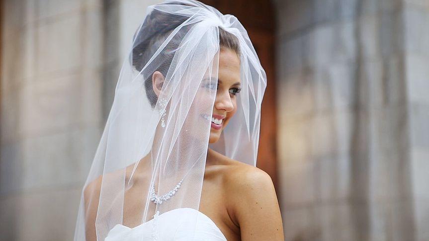 0095f5b1cc2ee76d 1445613463919 zack bride 720 poster