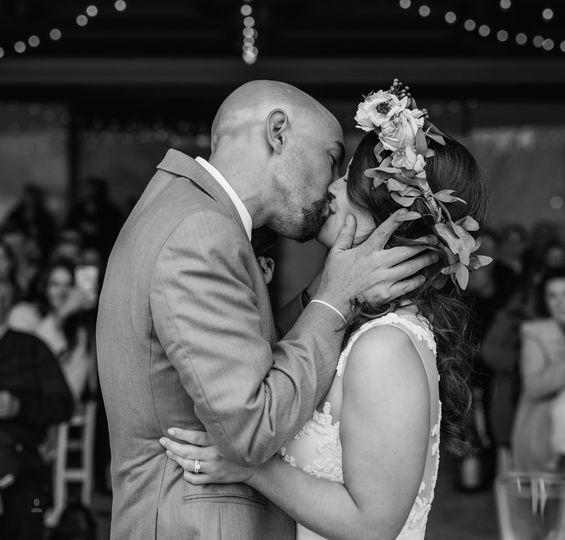 Reiling Wedding