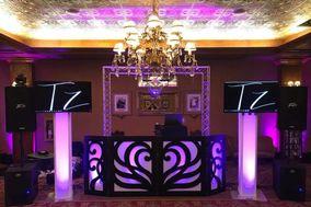 Tommy Z's Wedding DJ's