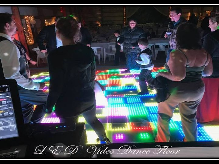 Tmx Picture7 51 994279 Kaukauna, WI wedding dj