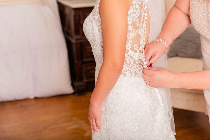 baton rouge wedding photographer 13 51 1025279