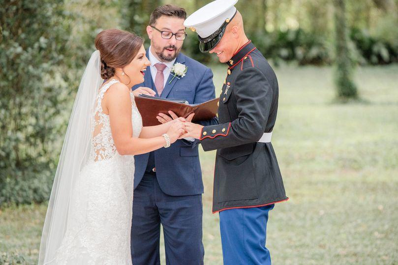 baton rouge wedding photographer 14 51 1025279
