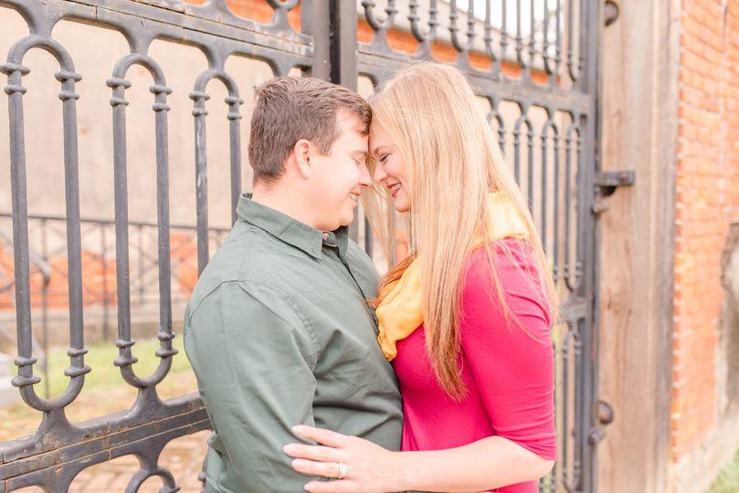 baton rouge wedding photographer 20 51 1025279