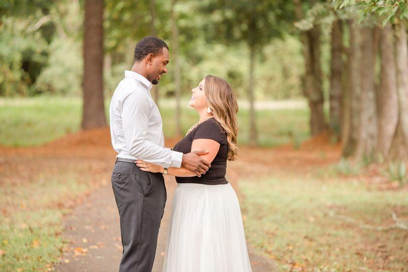 baton rouge wedding photographer 4 51 1025279 v1