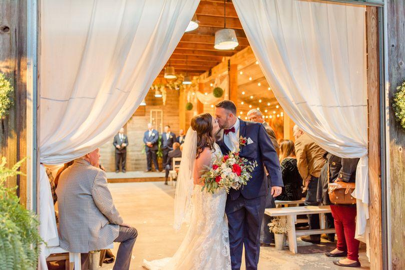 baton rouge wedding photographer 9 51 1025279