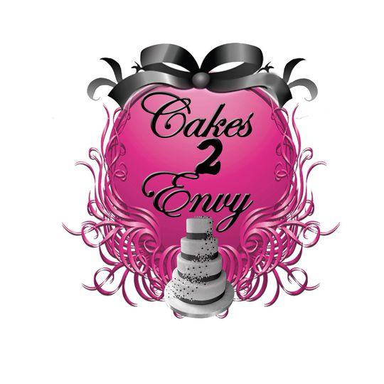 cakes2envy logo