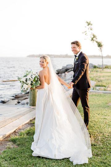 davidson wedding 2019 874 681x1024 51 75279 158922549395334
