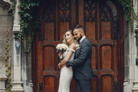 URB Bridal