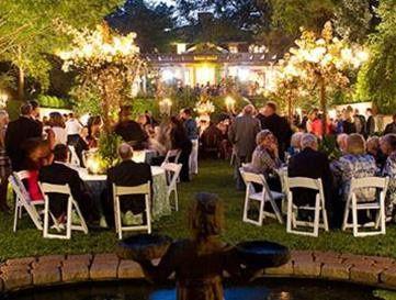 www.Vivid-Event.com Serving Savannah, GA and the Southeast 912.401.4560
