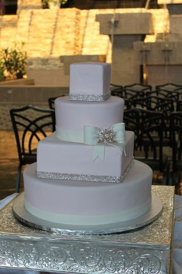 katie cakes cakery wedding cake pennsylvania lancaster harrisburg