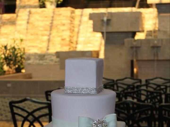 Tmx 1327351820309 November2011338 Lebanon, Pennsylvania wedding cake