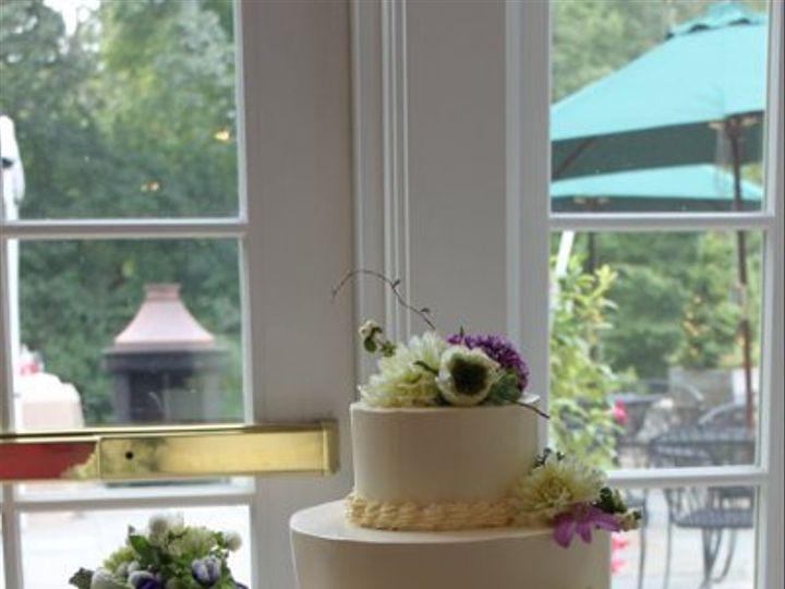 Tmx 1327351924591 November2011490 Lebanon, Pennsylvania wedding cake