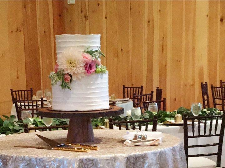 Tmx 58e7f3a2 Ce8c 4c69 8e1a Db76b6e867cb 51 195279 157826891526578 Lebanon, Pennsylvania wedding cake