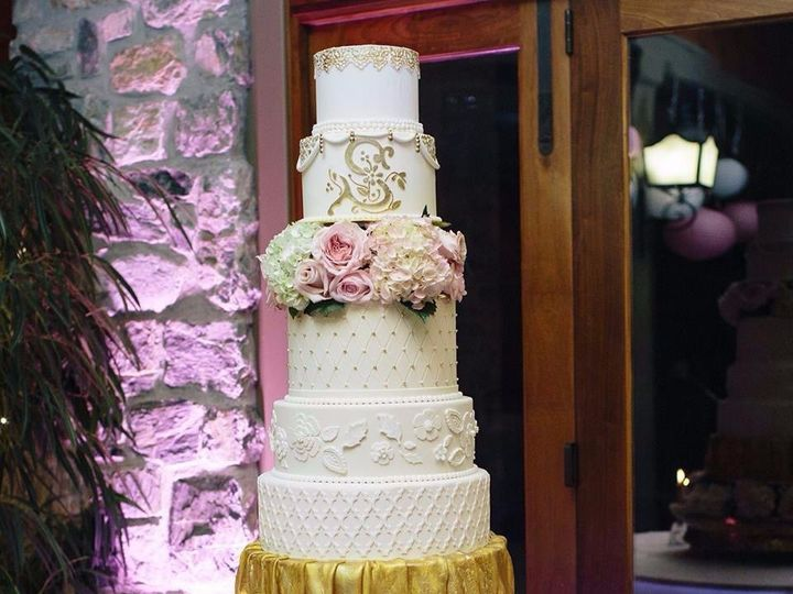 Tmx Img 9019 51 195279 157826885752834 Lebanon, Pennsylvania wedding cake