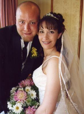 Tmx W8 51 616279 Meriden, Connecticut wedding officiant