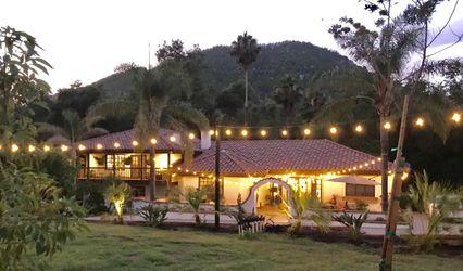 Luna Bella Ranch 1