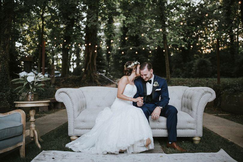 bride groom 0890