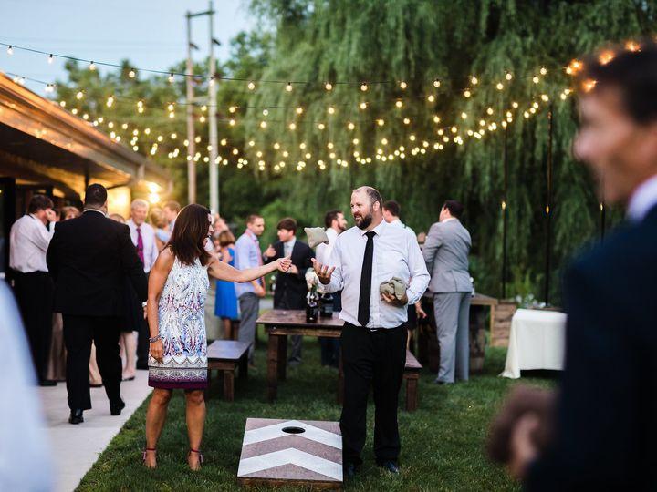 Tmx 1510855920552 11 Harrisburg wedding planner
