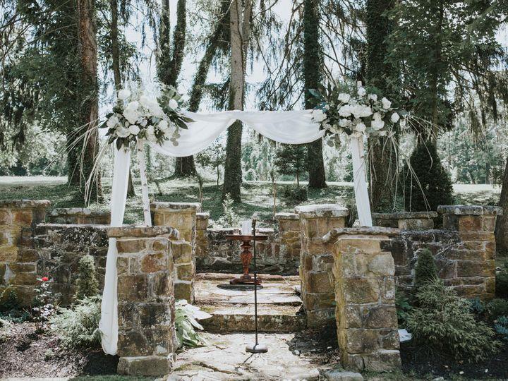 Tmx 1510855988796 151 Harrisburg wedding planner