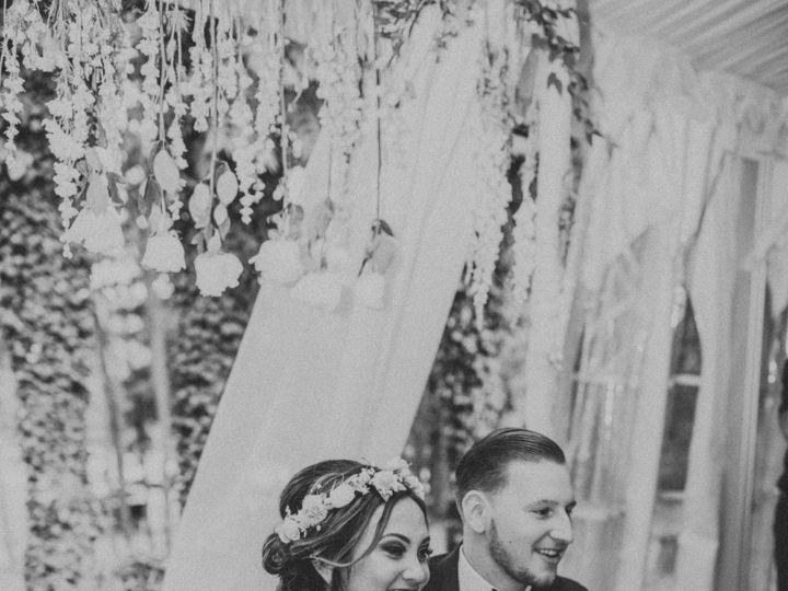 Tmx 1510856015317 152 Harrisburg wedding planner