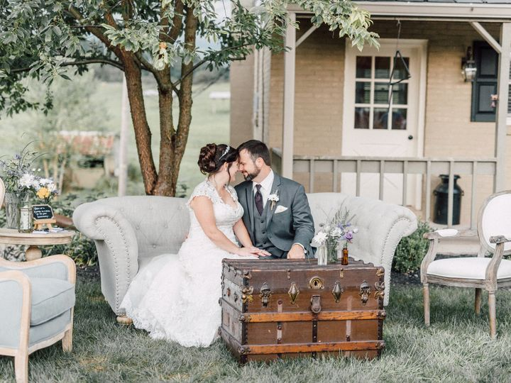 Tmx 1510856441812 28 Harrisburg wedding planner