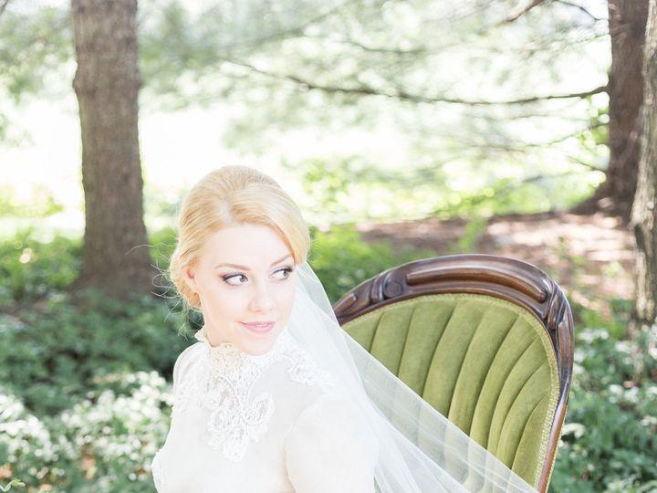 Tmx 1510856558138 32 Harrisburg wedding planner