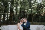 Sapphire Road Weddings image