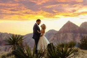 KimFilms Weddings