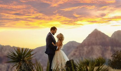 KimFilms Weddings 1