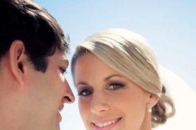 RIZA Cosmetics & Skin Care